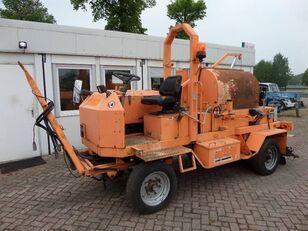 شاحنة تزفيت الطرق Strassmayr Diversen Strabmayr S30-1200-G-VHY