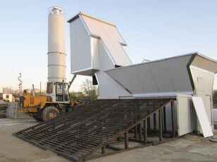 جديد ماكينة صناعة الخرسانة SEMIX KOMPAKTNE BETONARNE 30 m³/h