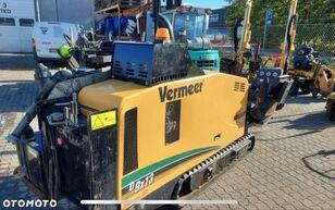 وحدة الحفر الأفقي VERMEER  D9X13