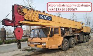 شاحنة رافعة KATO NK-500E