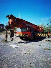 شاحنة رافعة SUMITOMO SA1700 170TON TRUCK CRANE