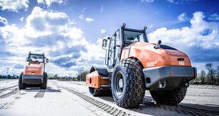 جديد مدحلة لأعمال دك التربة ATLAS WEYCOR AW1120