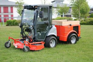 معدات المرافق العامة Citymaster  1250 Comfort